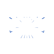 This Guy Is An Awesome Wedding Planner Funny TShirt Spreadshirt